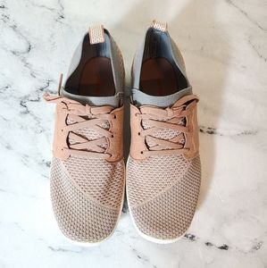 Merrell Bondi AC+ Sneaker